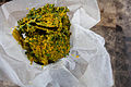 Kale Chips (8031431281).jpg