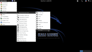 Kali Linux 1.0.9a.png