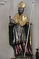 Kallmünz, St Michael 019.JPG