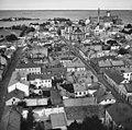 Kalmar - KMB - 16001000544151.jpg