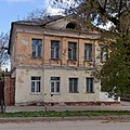 Kaluga Voskresenskaya 31 11 DxO 2400.jpg