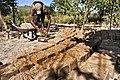 Kalungas de Cavalcante-GO. Vão de Almas (16077244309).jpg