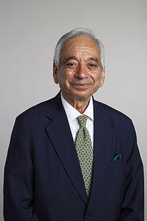 Kamaljit S. Bawa