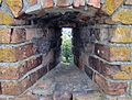 Kamenets tower-2007-07-28-2.jpg