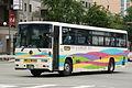Kamenoi Bus - Oita 22 ka 1786.JPG