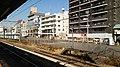 Kamifukuoka Station 20160204.JPG