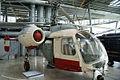 Kamov Ka-26D Hoodlum D-HOAZ RSideFront DMFO 10June2013 (14583538141).jpg