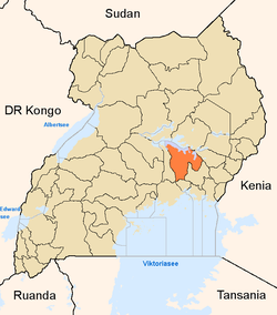 Kamuli District Uganda.png