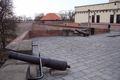 Kanóny na Špilberku.jpg