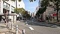Kanayama Street 20190309.jpg