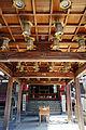 Kanchi-in Zentsu-ji03s5s4290.jpg
