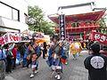 Kanda Matsuri4.jpg