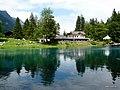Kandergrund, Switzerland - panoramio - Tedd Santana (4).jpg