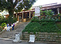 Kandyan Cultural Centre.jpg