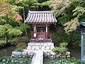 Kanshinji Bentendo.jpg
