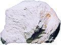 Kaolinite1.jpg