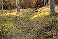 Kapellbäckens gravfält (Hedemora 65-1) 05.JPG
