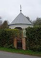 Kapelle 36334 in A-8324 Kirchberg an der Raab.jpg