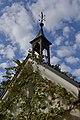 Kapelle hl Maria, Salzmann (Dornbirn) 3.JPG