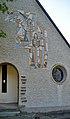 Kapelle hll. Rosalia und Vitus, Weisching 03.jpg
