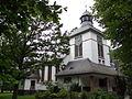 Kapelle in den VITOS-Kliniken für Psychiatrie 01.JPG