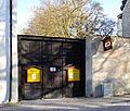 Kapitelhusgården Visby -3.jpg