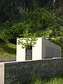 Kaprun 2000-11-11 Memorial.jpg
