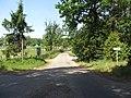 Karčiupis, Lithuania - panoramio (12).jpg