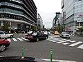 Karasuma-dori, Kyoto.jpg