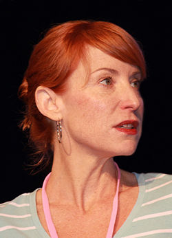 Karen Strassman at Animate Miami 2014 (2) edited.jpg