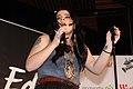 Karise Eden - Flickr - Eva Rinaldi Celebrity and Live Music Photographer (17).jpg