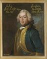 Karl Arvidsson Posse, 1719-91 (Olof Arenius) - Nationalmuseum - 15025.tif