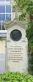Karl Benjamin Preusker-Grabstein vorn.png