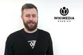 Karl Wettin WMSE 20200225.png