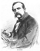Karl von Enhuber -  Bild