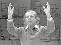 Karlheinz Stockhausen par Claude Truong-Ngoc 1980 (cropped).jpg