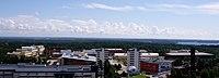 Karlstads universitet.JPG