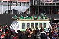 Karnevalsumzug Bad Godesberg 2013 38.JPG