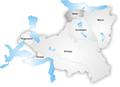 Karte Bezirk Höfe.png