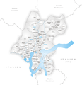 Karte Gemeinde Cadempino.png