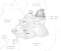 Karte Gemeinde Huttwil.png