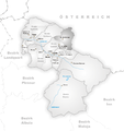 Karte Gemeinde St. Antönien.png
