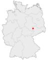 Karte Leipzig in Deutschland.png