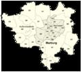 Karte Marburg Statistische Bezirke.png