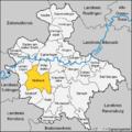 Karte Meßkirch.png