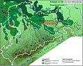 Karte vor Schaffung des Pleißenlands, um 1000 n.C..jpg