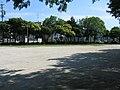 Kasadera Park(Square01) - panoramio.jpg