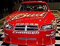 Kasey Kahne's 9 Dodge.jpg