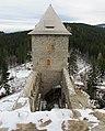 Kasperk Castle (11).jpg