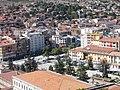 Kastamonu dan (2012) - Meydan - panoramio.jpg